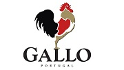 Gallo Azeites